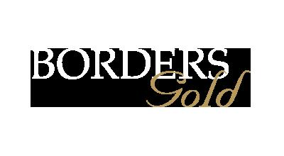 Borders Gold