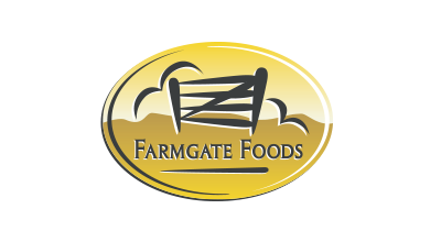 Farmgate Foods