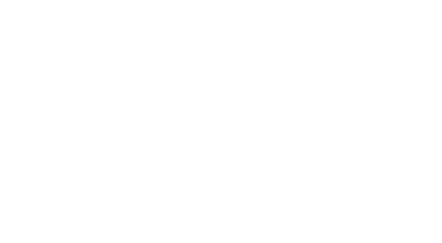 Foodpro