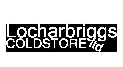 Locharbriggs Coldstore