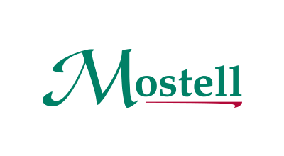 Mostell