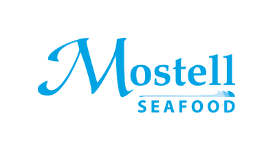 Mostell Seafood