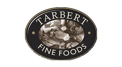 Tarber Fine Foods