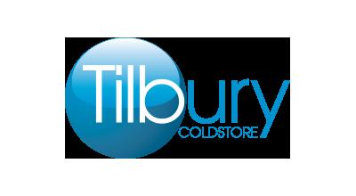Tilbury Coldstore