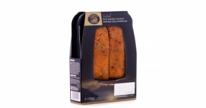 hot-smoked-salmon-sweet-chilli-ginger-and-lime-fillets-in-packaging-angled-720x380