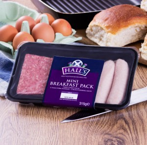 Mini-breakfast-pack-in-packaging-before-cooking-resized1-300x295