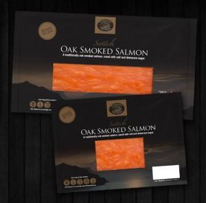 Salmon-News-images-300x295