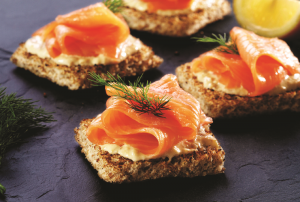 salmon-appetisers-300x202