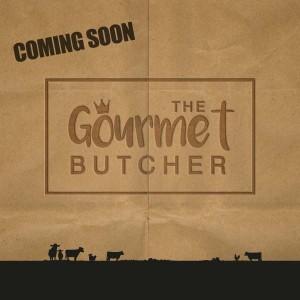 butchery site
